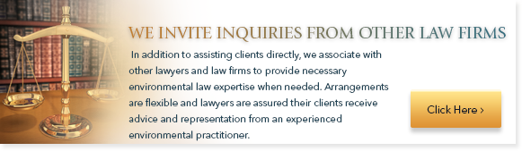 See how we can help your law firm today.